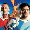 Pepsi T20 Football Anthem