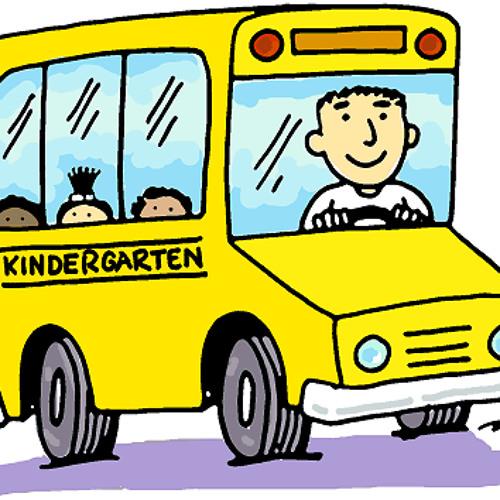 Avesta Vs. Sidney Samson feat. J Nitti - Get a Rollin' Kindergarten (HardRise MashUp)