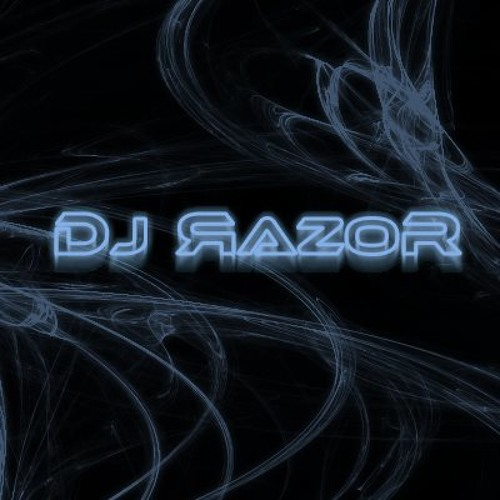 May Hardstyle mix by DJ RazoR