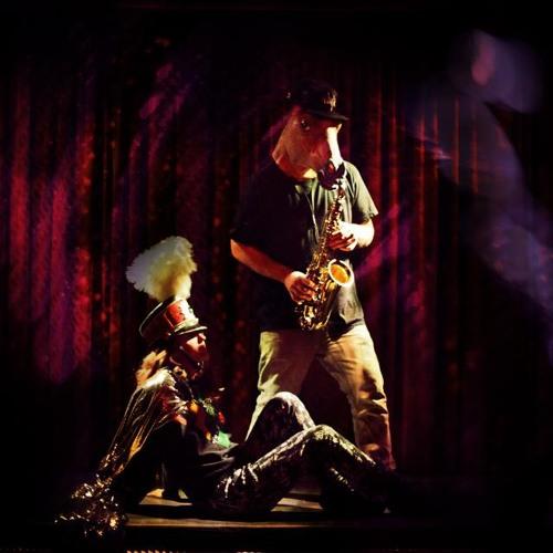 Deniz Kurtel & Tanner Ross - The Beat Drops feat. Jules Born ( Voices Of Black )