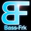 Bass-FRK - Let It Shine (Original Summer Mix)