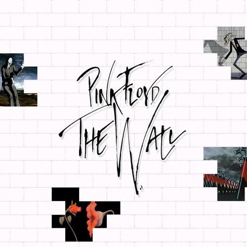 02 - The Thin Ice