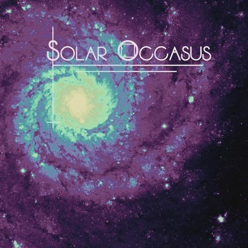 Solar Occasus - Nightmare Part 2