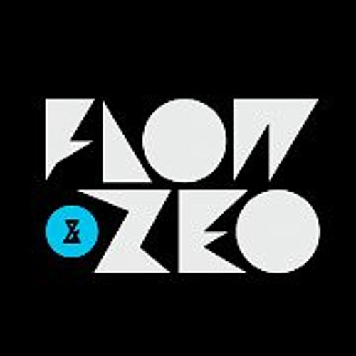 Flow & Zeo     NSS Magazine Podcast