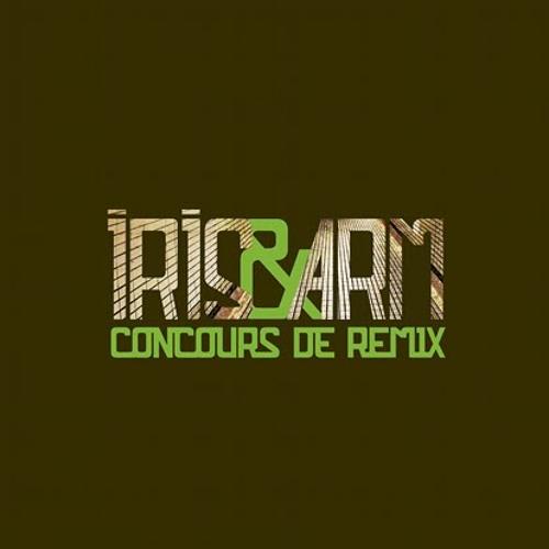 Iris&Arm - Plus j'approche (Redzol remix)