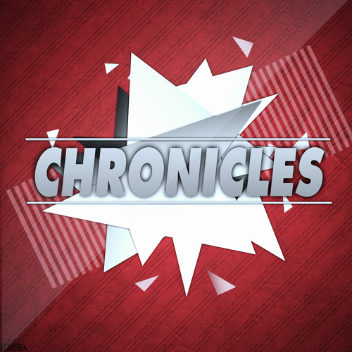 Inquisitive - Chronicles [Preview]