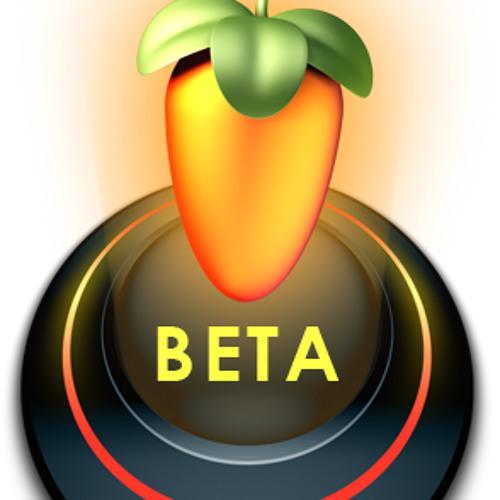 FL Studio 10.5 Beta fun.