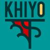 Khiyo - Purbo Digontey