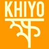 Khiyo - Amar Shonar Bangla