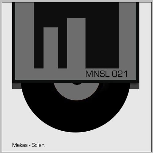 Mekas - Soler - mnsl 021