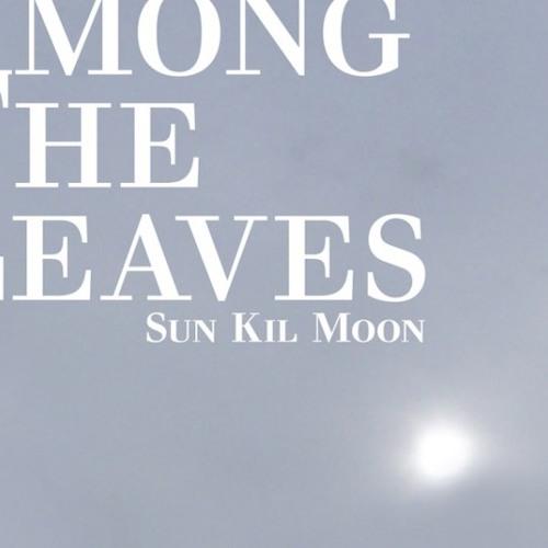 Sun Kil Moon - That Bird Has A Broken Wing