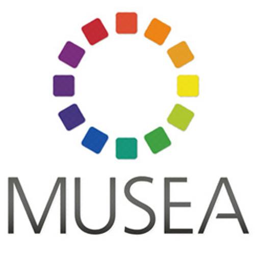 Musea Podcast #17 with Jose Villa