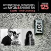 Lights - And Counting  (Myon & Shane 54 Summer Of Love Mix) ID125
