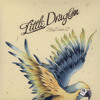 Little Dragon - Ritual Union (Bufi remix) // free dl
