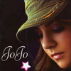 JoJo - Keep Forgetting (To Forget About You)