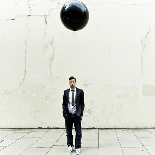 Bonobo - Tell Me How You Feel (Marlon Hoffstadt Edit)