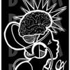 Big Bundy - CHECK MY SWAG ft. Lil Dee Cee, Yung Fame & Jashyne