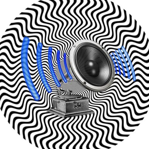 Abel Spandabel vs. Ray Noble - Booty Blues (Wolfie's Mix)