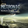 Metronic Memories B Line 2012 05 03 [free Download] Mp3