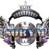 Lil Dee Cee - Make'm Say ft.Big Bundy, Monster Supreme & Pee Wee Jones