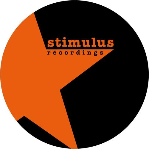 Stimulus Sessions Vol 3