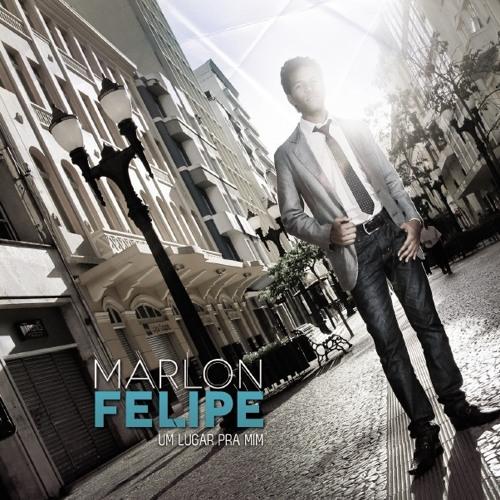 Marlon Felipe - Confiarei