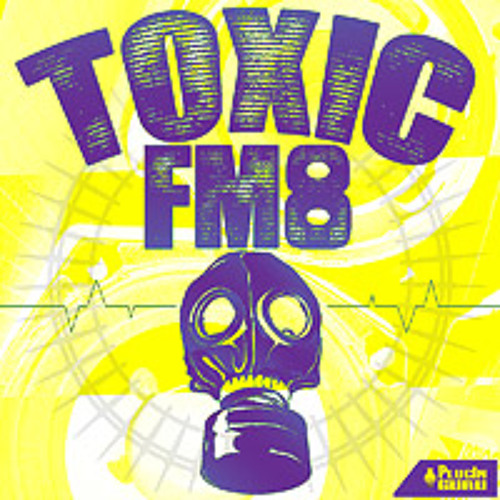 Toxic FM8 Medley