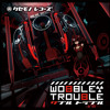 3dNOW - Double the Trouble