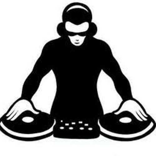 Soulful House Summer 2012