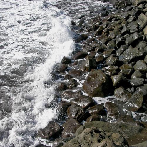 [Olas15122011] [Los Abrigos]  NODOS [Tenerife] Hidrófonos [Josep Cerdà]