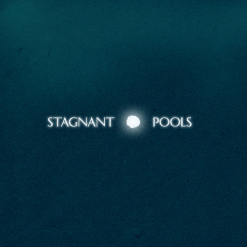Stagnant Pools - Dead Sailor