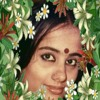 Tribute To Maa Jaishri Lyrics  Vaira Bharathi , Music parasu