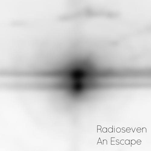 Radioseven - Stellar Cartographer I