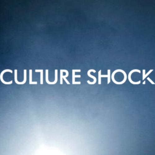 Netsky - Come Alive (Culture Shock remix) Mistajam 1xtra