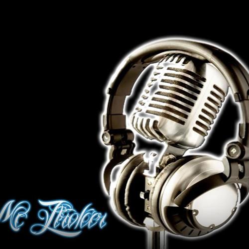 No Son Juegos - McZtroker ft. TRDK