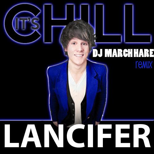 like woah lancifer
