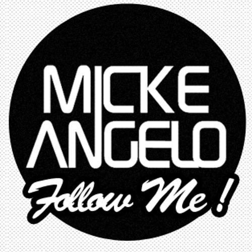 Avicii - Levels (Micke Angelo Bootleg )