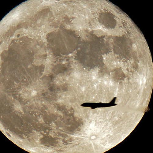 full moon 04 13 12