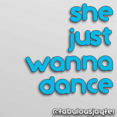 She Just Wanna Dance [Prod. By Fabulous Jay Fer] - Beat - Tags
