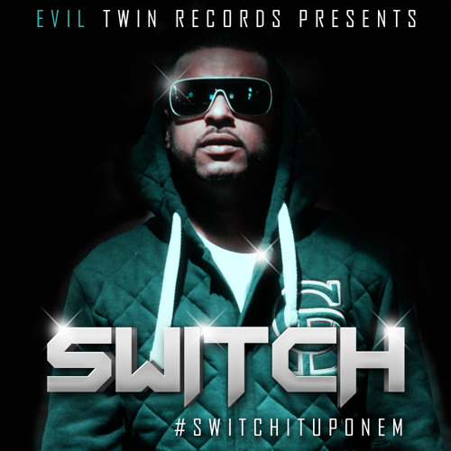 Switch ft Jon Pecos - Ninja Riddim (Prod By The Passion HiFi)