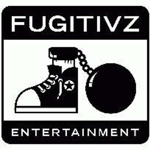 FugitivzEntertainment Presents  WELCOME BACC TA CALI