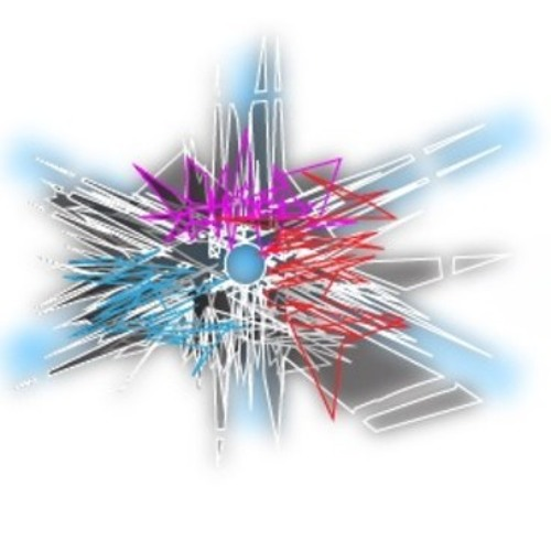 Aelian - Cave Funk (Ft. Mathieu Lagraula)