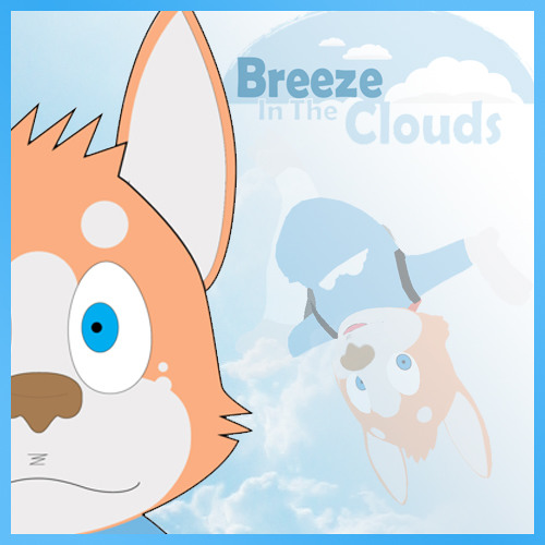 """The Frost Factory"" - Breeze in the Clouds"