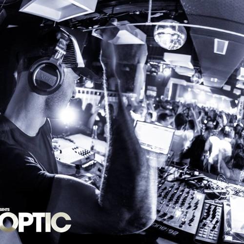 Audiofreak Live @ PANOPTIC presents TALE OF US, Stardust, Sliema, Malta 28-04-2012