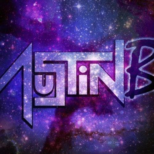 AustinB. - Spaceflight (Original Mix) *DOWNLOAD AVAILABLE*