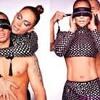 Dance Again (Tannuri & DJ Aron Remix)