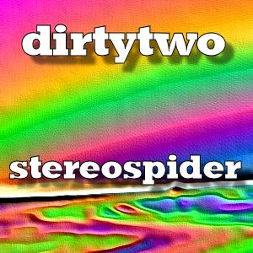 Dirtytwo (mixed by Synthpark)