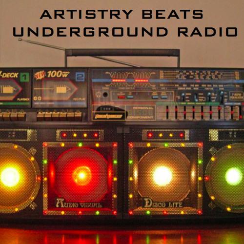 Underground Radio 4