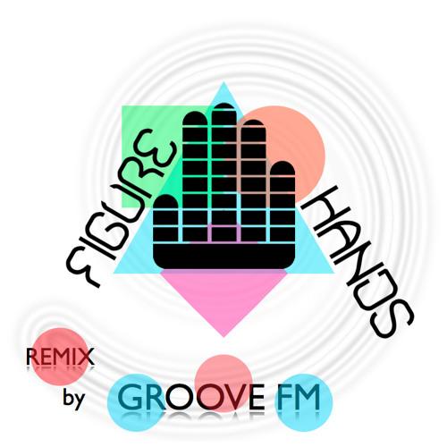 Levi Petite & Elegant Hands - Keep Behind Me (Groove FM Remix)