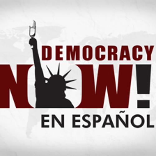 Los Titularesde Hoy-Mayo 3 del 2012